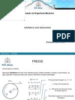 Aula_17-03_Dinamica_das_Maquinas