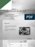 RINTENSIVA_C_VENTILA_C1_PE