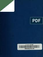 lhteldugrandve00rach.pdf