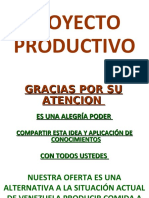 1 PROYECTO PRODUCTIVO.ppt