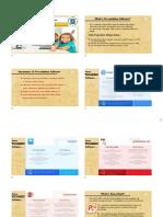 lesson 5_productivity tool - presentation graphics.pdf