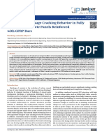 Long-Term_Shrinkage_Cracking_Behavior_in_Fully_Res.pdf
