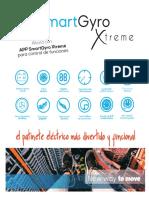 xtreme_manual 7,8 battery.pdf