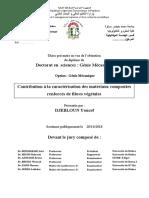 Thèse Doctorat de Mr. DJEBLOUN Youcef.pdf