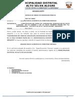 2-ADQUISICION DE ELEMENTOS DE FERRETERIA.docx