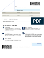 Dinu_Gheorghe_Simon_Boarding_pass_2019-07-28_AMS-CUR