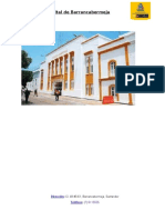 cartilla_IngenieriaTelecomunicaciones