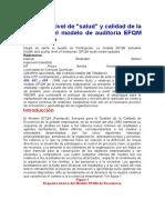 NTP 556.doc
