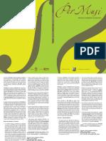 ENTREVISTA - Resgate Cancao Brasileira.pdf