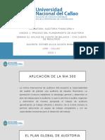 SEMANA 2 AUDITORIA FINANCIERA II (1)