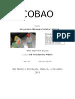 Temas-selctos-de-biologia