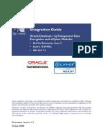 Oracle_11g_TDE