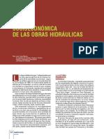 obras Hidraulicas.pdf