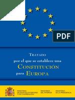 Constitución Europea.pdf