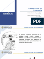 ERGONOMIA MATERIAL DE ESTUDIO compliado.pptx
