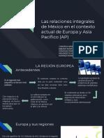 mexico-UE.pdf