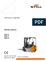 Manual utilizare stivuitor STILL.pdf