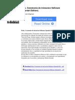 hain-ceremonia-de-iniciacion-selknam-spanish-edition-by-anne-chapman-9871468059.pdf