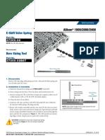 37000-02-IN.pdf
