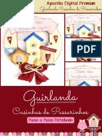 GuirlandaCasinhasPassarinhos11set17.pdf