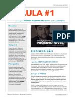 Resumo+AULA+#1+-+parte+1.pdf