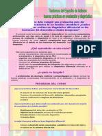 CARTEL WEB eval y diagnost TEA 2012 def