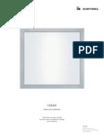 CLEAN (1).pdf