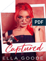 01 Captured (Castile Family, #1) by Ella Goode.pdf