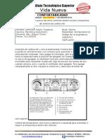 Investigación acerca del tema controles eléctricos para compuertas del sistema de calefacción..docx