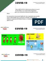 corona virus.pptx