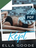 02 Kept (Castile Family, #2) by Ella Goode.pdf