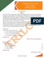 reconstruido-primera-opcion-2015.desbloqueado.pdf