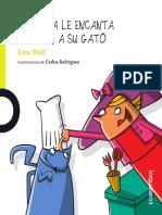 A-BERTA-LE-ENCANTA-AMASAR-A-SU-GATO.pdf