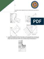 MECANICA_FLUIDOS_2020_01.pdf