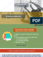 ppts pland e redacción cpl2