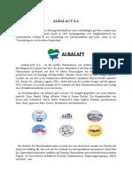 Proiect_Germana
