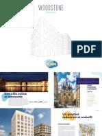 plaquette-presentation (2)