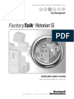 Historian SE 2.0 DataLink User's Guide.pdf