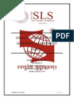 IFP Aditya Khanna 17010125135