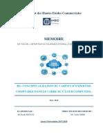 M1044.pdf