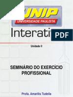 sld_2 (4).pdf