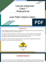 Mercancias peligrosas clase 7.pptx