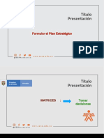 MATRIZ MEFI-PDF