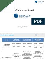 SecuenciaInstruccional.pdf
