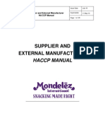 Supplier__EM_HACCP_Manual_JULY 2019 (1) (1).pdf