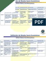 Definicion_de_Niveles_Socio_Econ