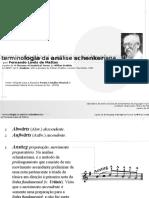 Mattos-Terminologia_analise_schenkeriana