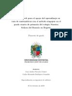 PacaciraIvanRodriguezCarlos2019 (1).pdf