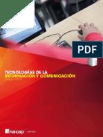 FGTC01_U1_M2