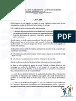 2. Taller Canales de Distribución.pdf